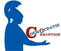 corruption-dc3a9mocratie-logo-couleur-udem-e1509053970242.jpg