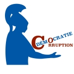 Corruption démocratie