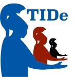 TIDE Tolerance logo CRC