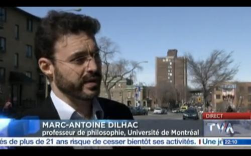 2015 04 03 Dilhac TVA nouvelles