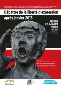 affiche-26-mars-2015_