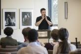 Colloque Université de Sherbrooke
