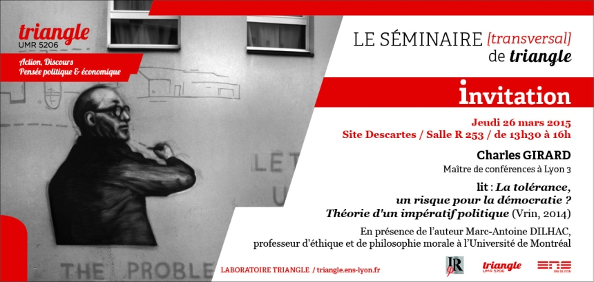 invitation_seminaire_26_03_2015-gd