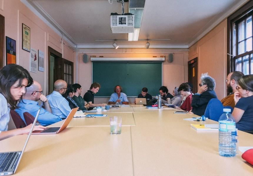ateliers-de-la-democratie-spitz-2016