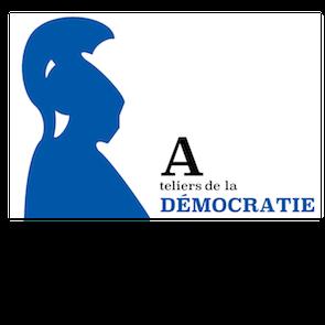 ateliers-de-la-democratie-logo-udem-copie