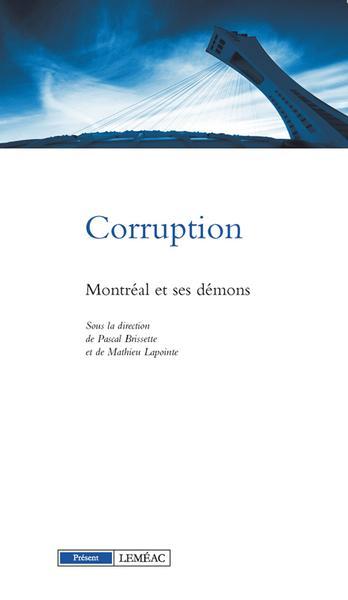 1593vcorruption