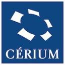cerium_resized