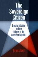 weil-sovereign-citizen