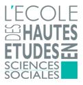 ehess-logo