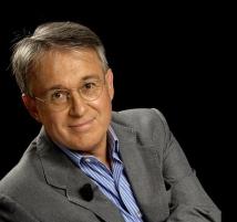 Philippe Urfalino (EHESS)