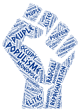 Populisme logo main fermé.png