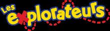logo Les explorateurs