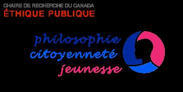logos_Philo Citoyenneté Jeunesse